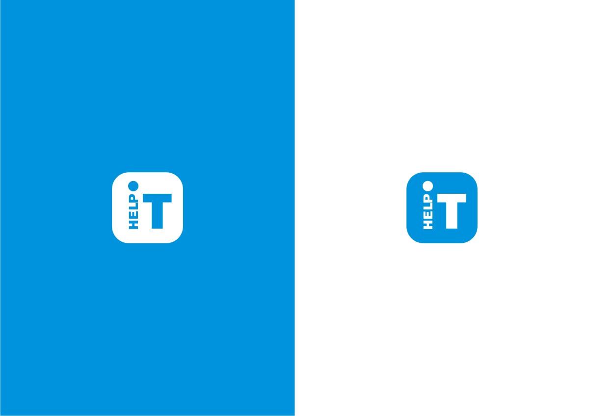 Логотип / иконка сервиса управления проектами / задачами фото f_566597447e790d57.jpg
