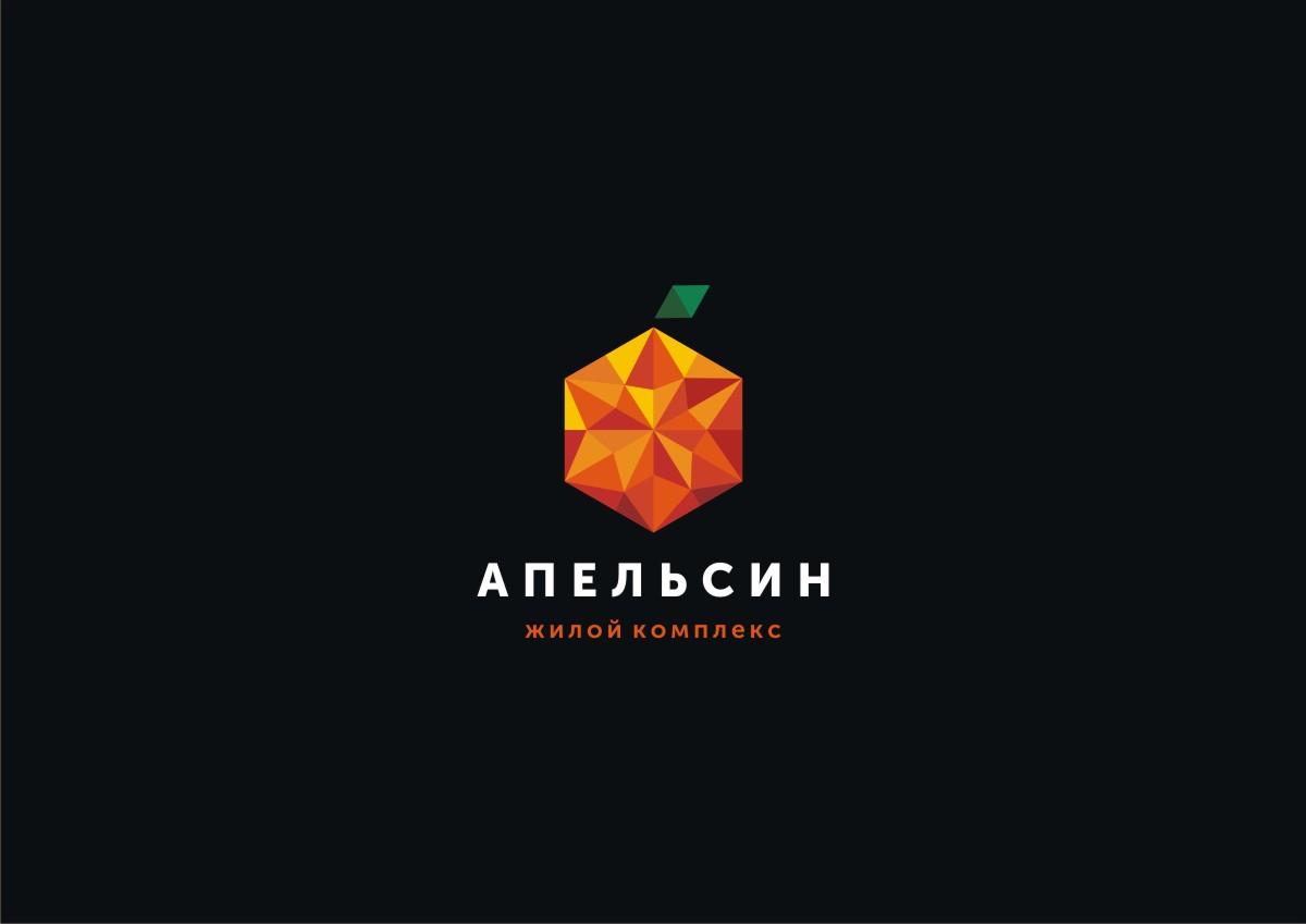 Логотип и фирменный стиль фото f_5835a672d73c00fc.jpg