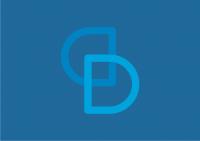 Логотип компании «Аквадрайв» (победа в конкурсе)
