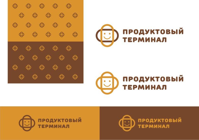 Логотип для сети продуктовых магазинов фото f_58856fa1dc98c24c.jpg