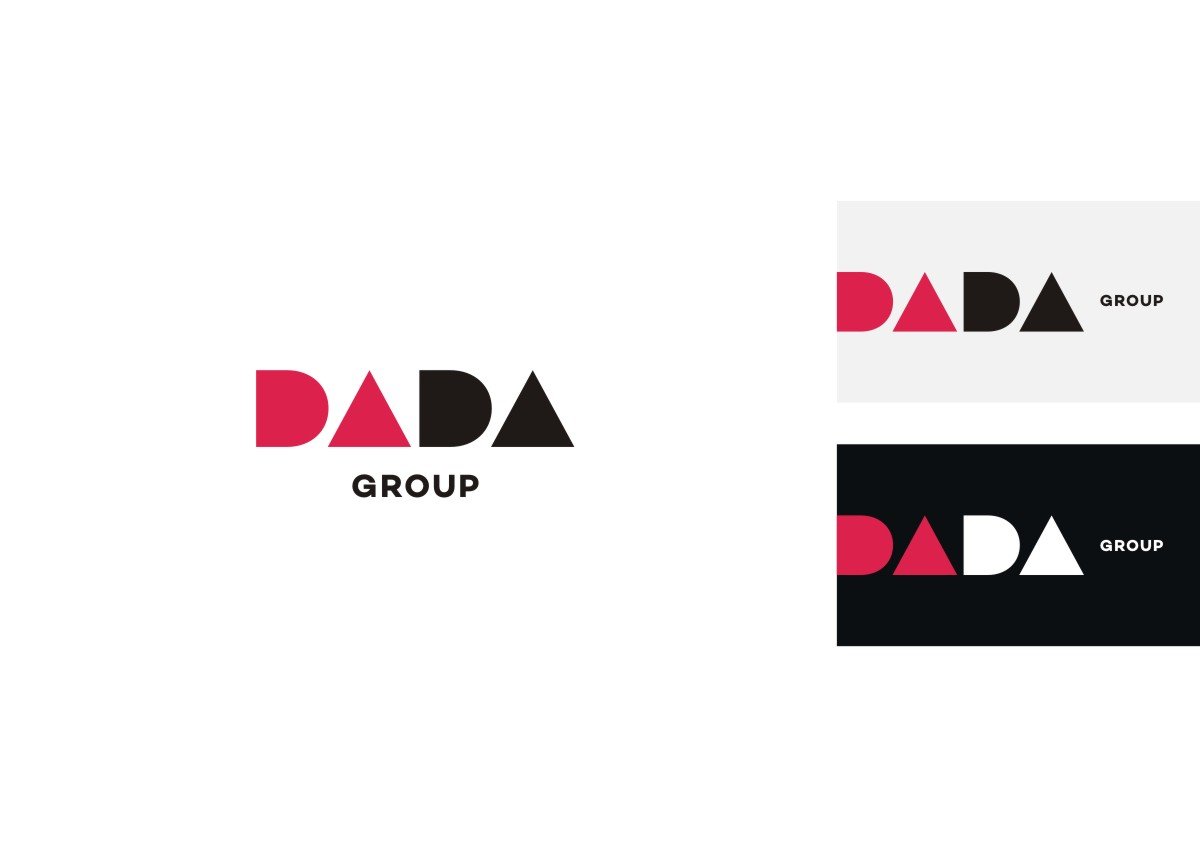 Разработка логотипа фото f_645598ad250d7a3a.jpg