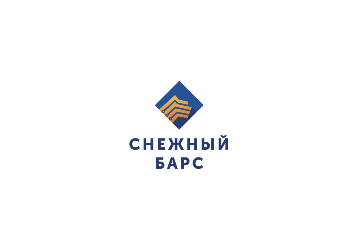 Ре-дизайн (рестайлинг) логотипа компании фото f_6805a8aa5f526b45.jpg