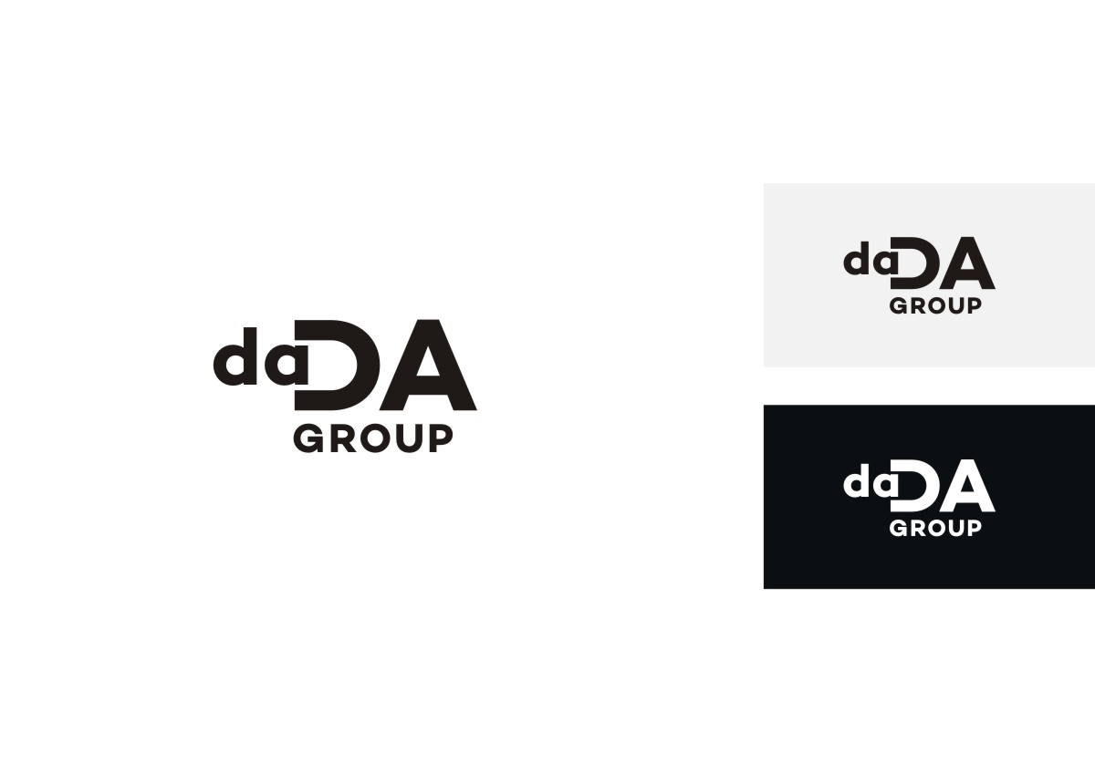 Разработка логотипа фото f_690598acaa01dacd.jpg