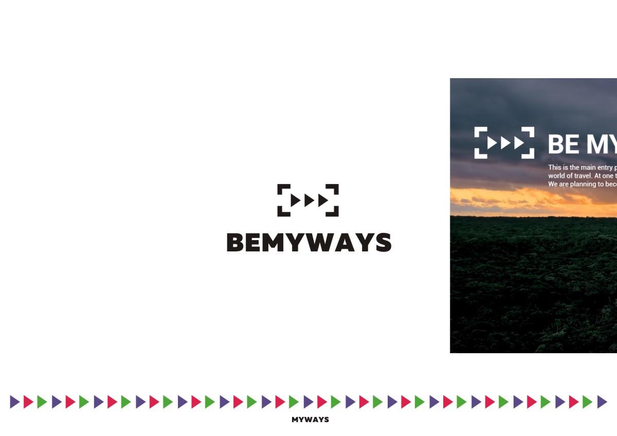 Разработка логотипа и иконки для Travel Video Platform фото f_7055c3c292a84f44.jpg