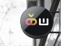 Логотип и стиль для магазина гаджетов (г. Новороссийск)