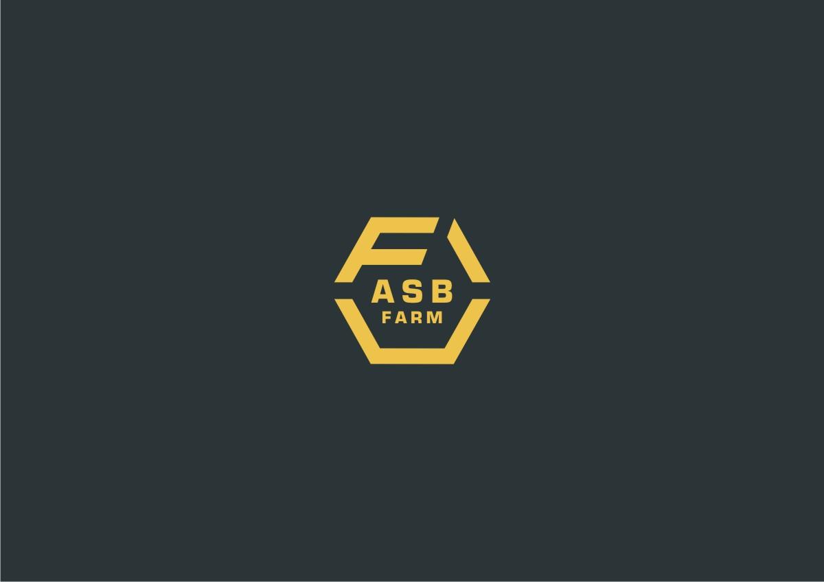 Разработка 3-4 видов логотипа фото f_7295a59f26eb28c2.jpg