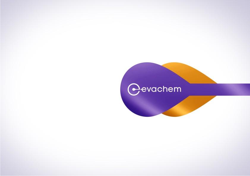Разработка логотипа и фирменного стиля компании фото f_7525734bd8ec2d0a.jpg