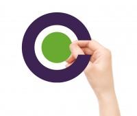 Логотип страхового агентства Смартполис (победа в конкурсе)