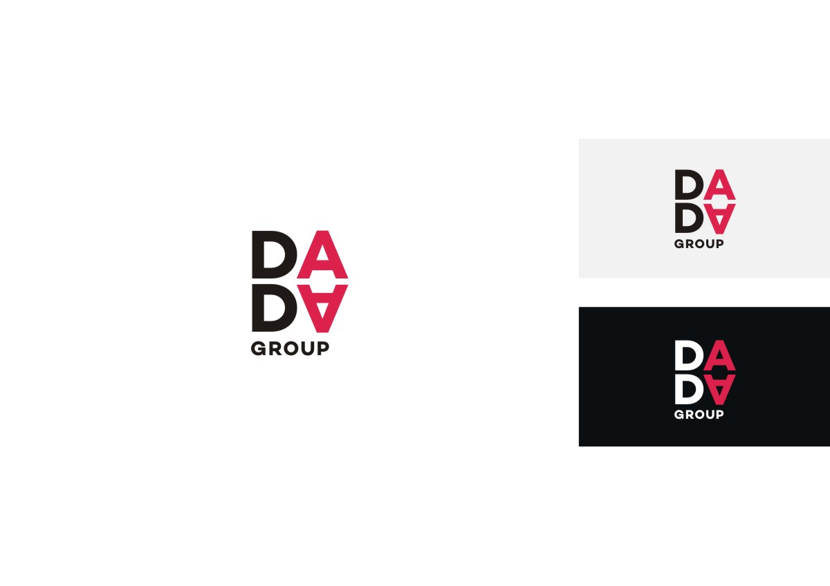 Разработка логотипа фото f_773598addd6d837d.jpg