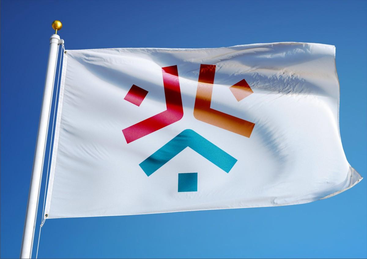 Придумать классный логотип фото f_7755986cd3308b9c.jpg