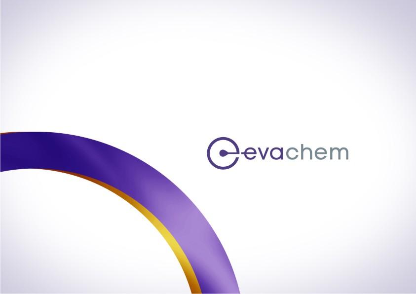 Разработка логотипа и фирменного стиля компании фото f_7915734bc5555b82.jpg