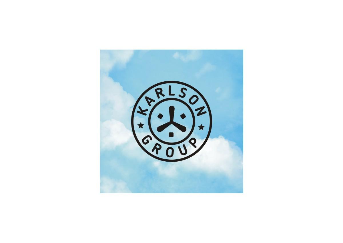 Придумать классный логотип фото f_801598705ade16f5.jpg