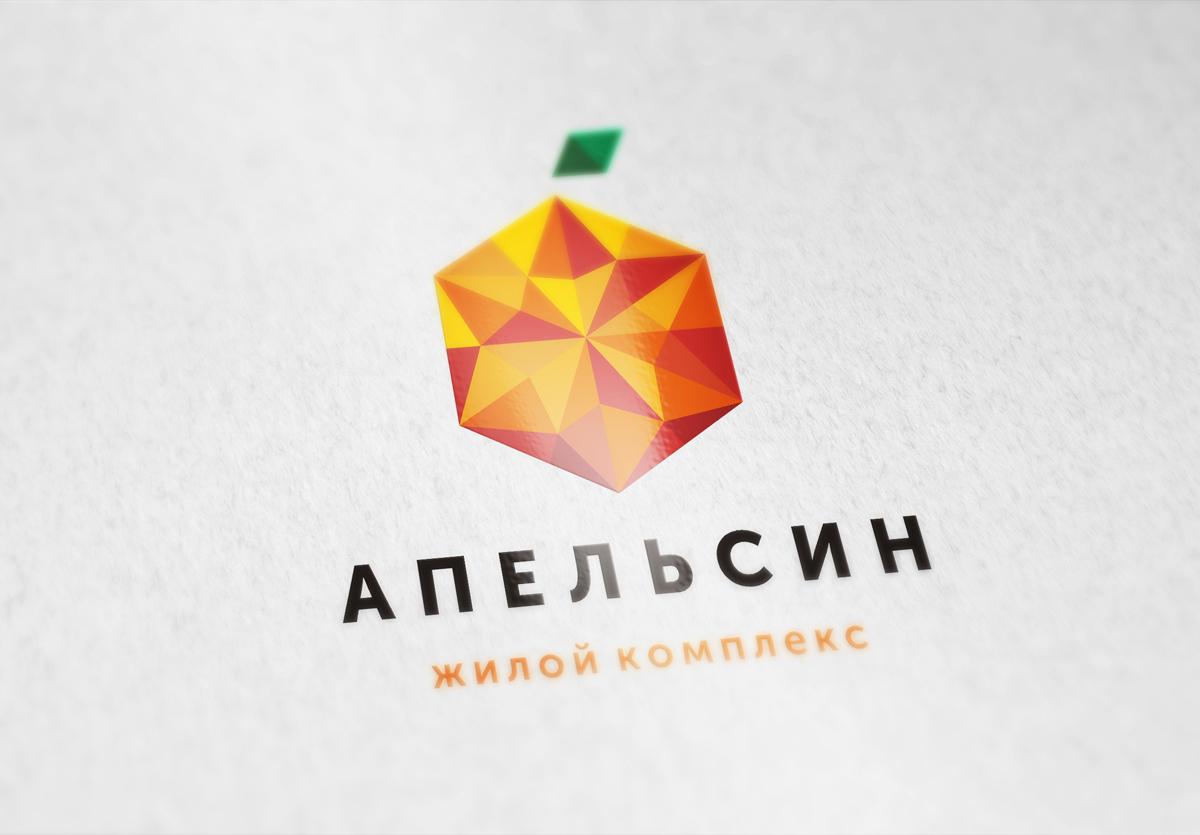 Логотип и фирменный стиль фото f_8055a70481dca175.jpg