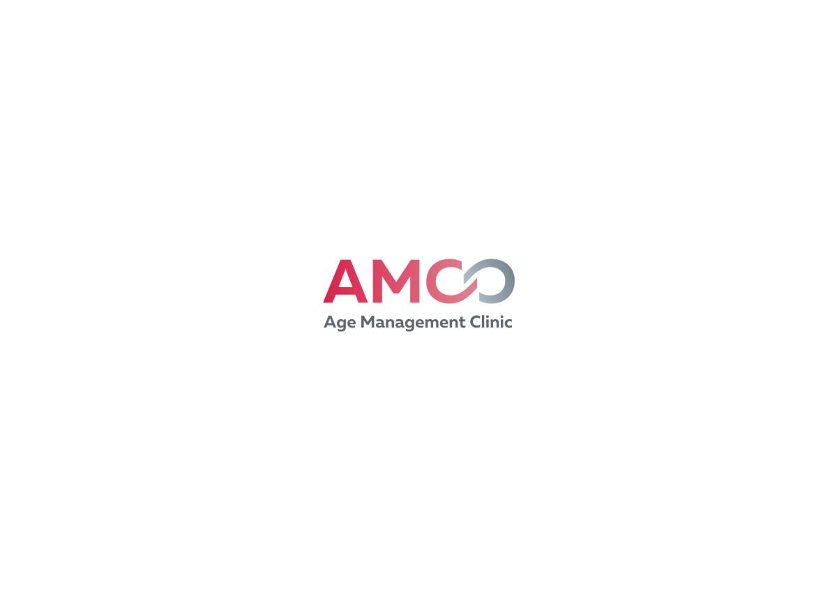 Логотип для медицинского центра (клиники)  фото f_8165b9a02e04dd1e.jpg
