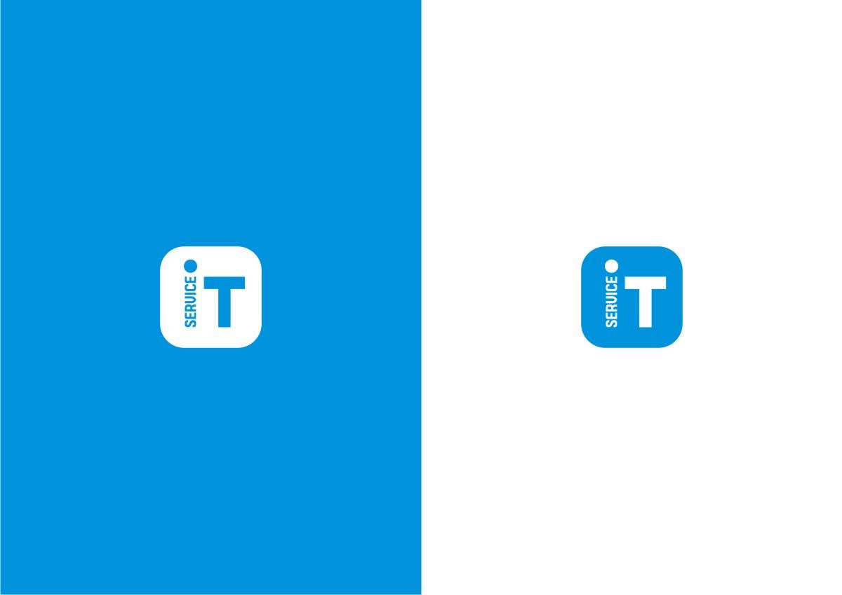 Логотип / иконка сервиса управления проектами / задачами фото f_83159744a5f60f1c.jpg