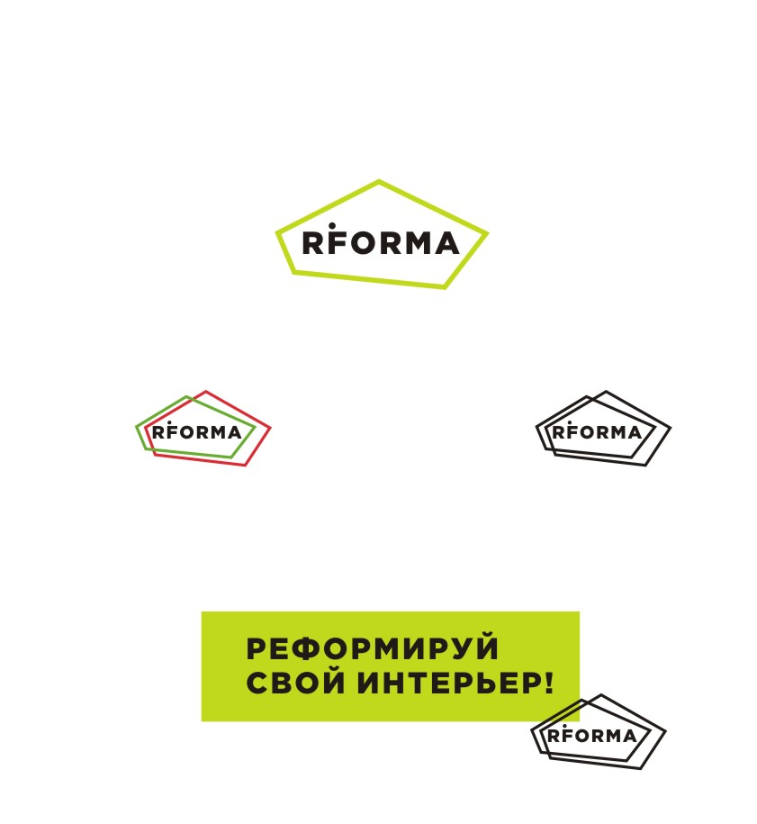 Разработка логотипа и элементов фирменного стиля фото f_83857a8856fd9c45.jpg