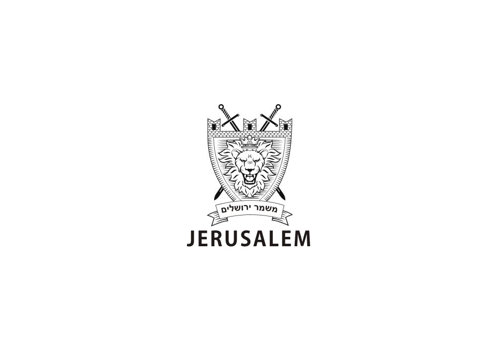 Разработка логотипа. Компания Страж Иерусалима фото f_84251e915517b94d.png