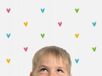 Логотип детского клуба в Москве (победа в конкурсе)
