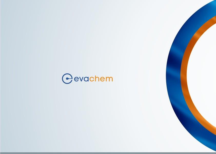 Разработка логотипа и фирменного стиля компании фото f_87757349e82ca2c2.jpg
