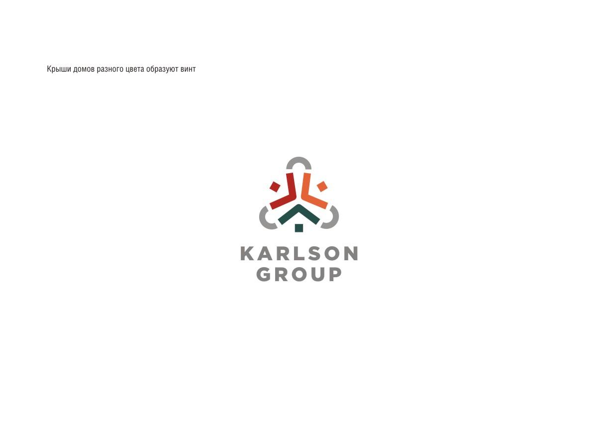 Придумать классный логотип фото f_8825986ccaf19ddc.jpg