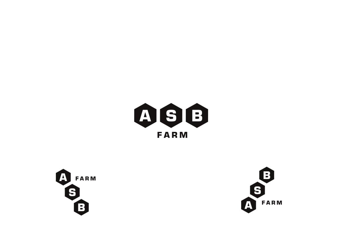 Разработка 3-4 видов логотипа фото f_8885a59f3e66a612.jpg