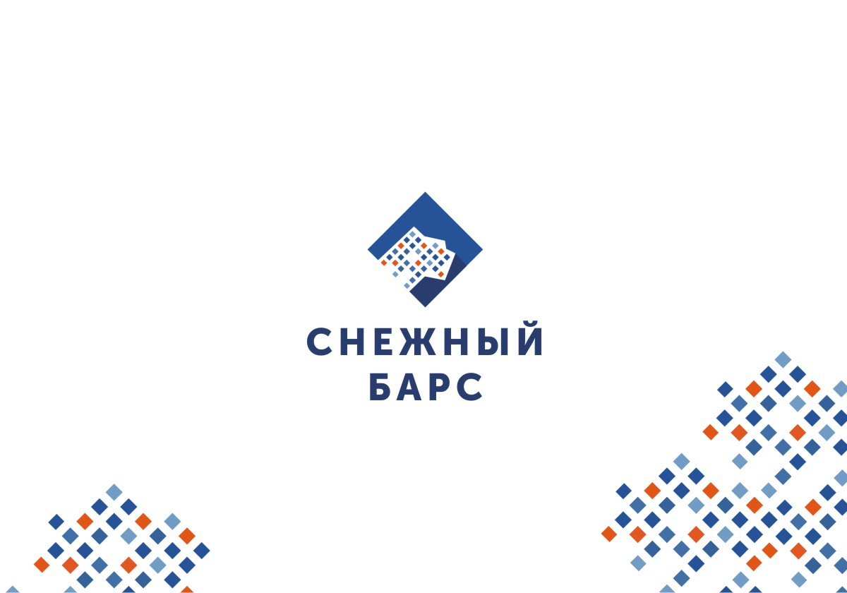 Ре-дизайн (рестайлинг) логотипа компании фото f_8985a8aa22d54cfb.jpg
