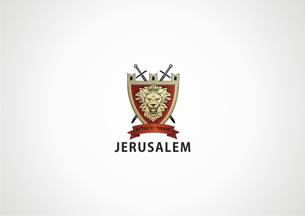Разработка логотипа. Компания Страж Иерусалима фото f_92451e913c0dce81.png