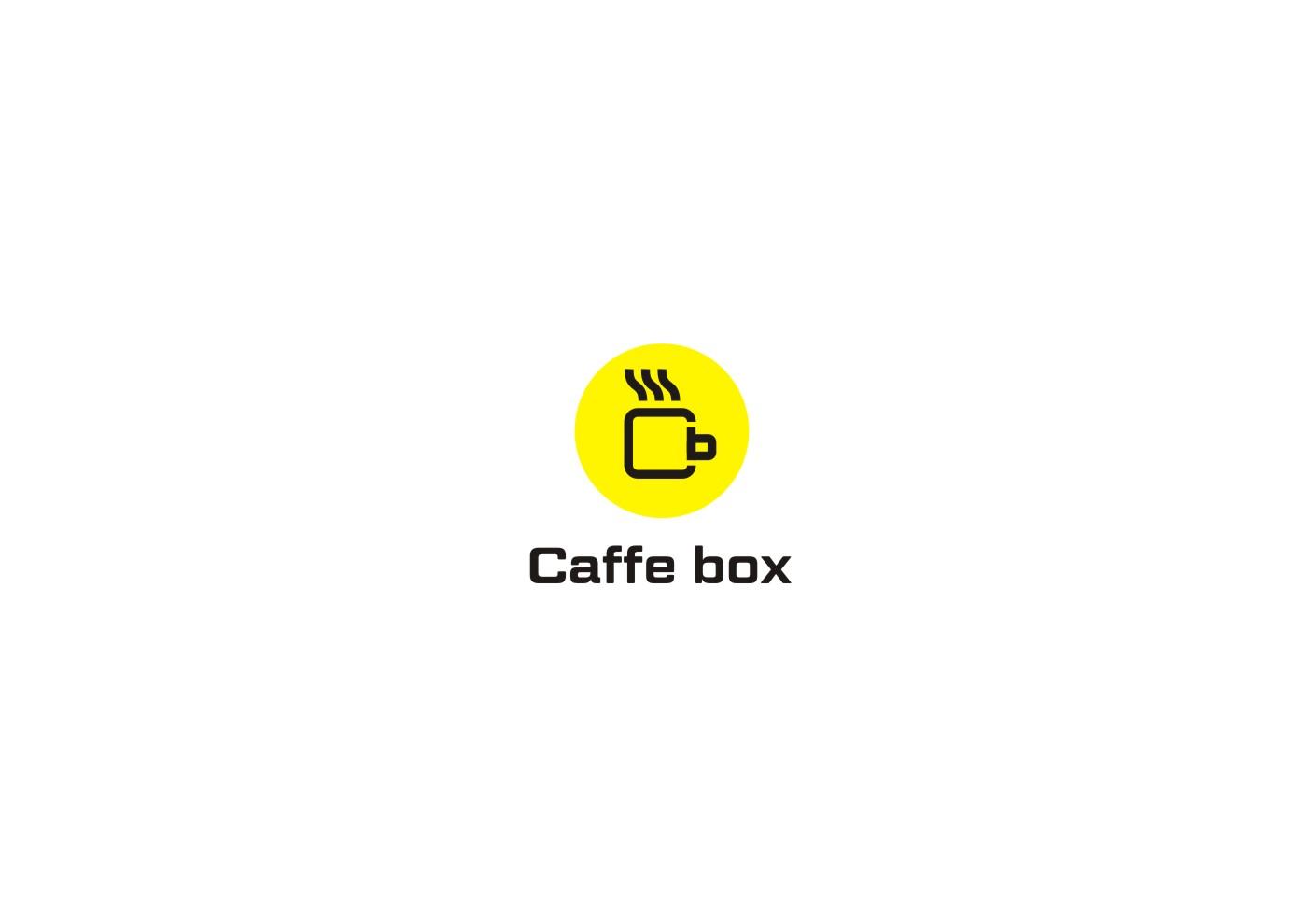 Требуется очень срочно разработать логотип кофейни! фото f_9425a0a994d35243.jpg