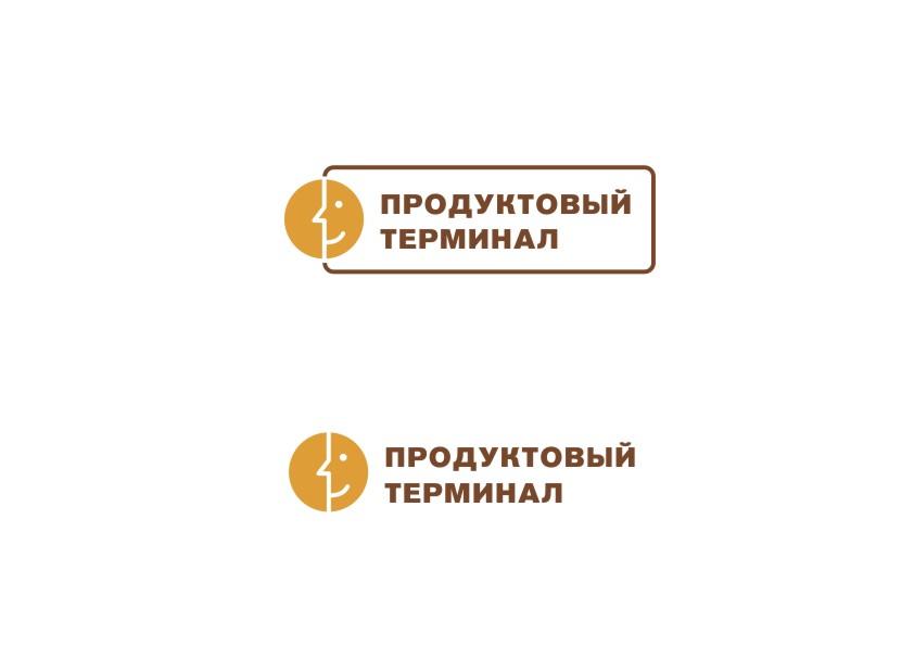 Логотип для сети продуктовых магазинов фото f_94756f926a88c163.jpg