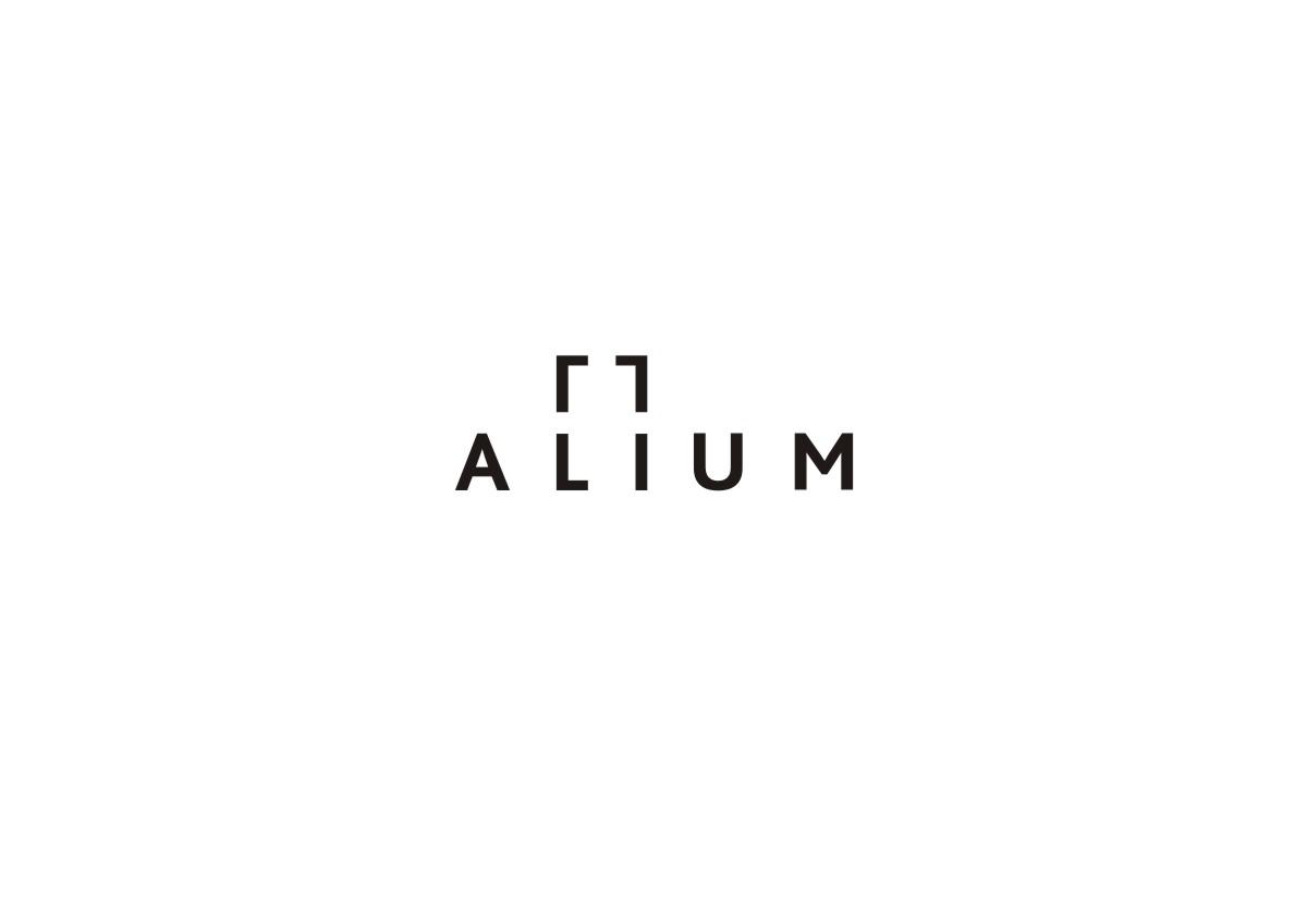 Логотип для дизайн студии фото f_99059df3b8bd2f3c.jpg