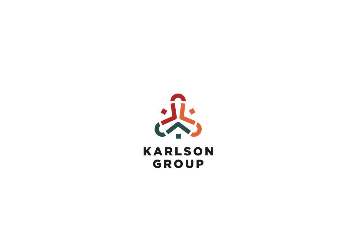 Придумать классный логотип фото f_9945986d1cf8b90f.jpg