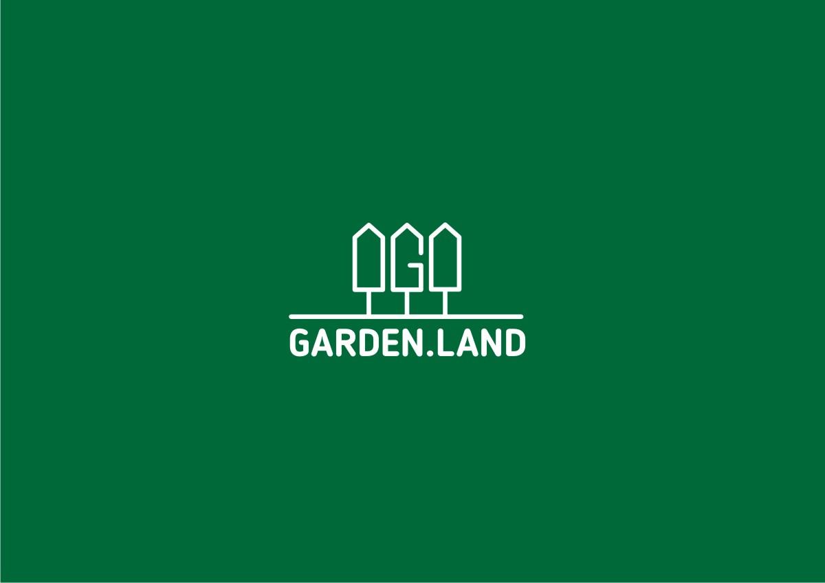 Создание логотипа компании Garden.Land фото f_99559831518f259f.jpg