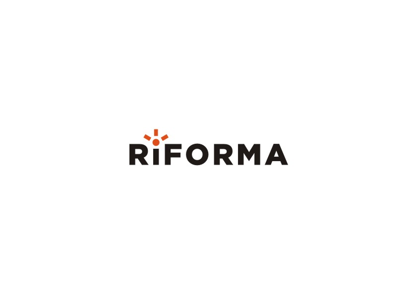 Разработка логотипа и элементов фирменного стиля фото f_99657923ef547b28.jpg