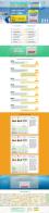 Эффективные интернет решения для Вашего бизнеса