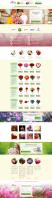 Доставка цветов по России в срок
