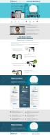 Мобильный приложения для бизнеса