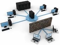 Проектирование баз данных и создание клиентских приложений