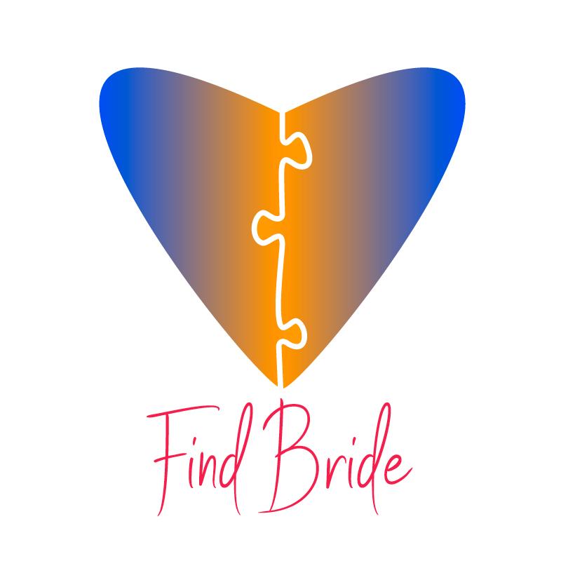 Нарисовать логотип сайта знакомств фото f_6865ad0b5c704f48.jpg