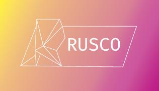 RUSCO фото f_0015478df9f6f9cb.png