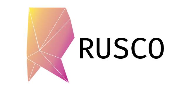 RUSCO фото f_2525475be92385c3.png