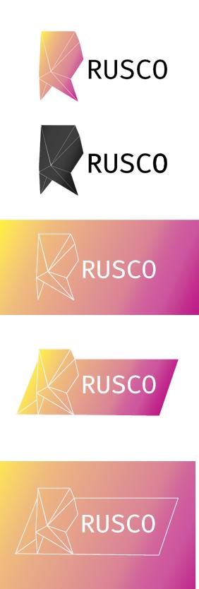 RUSCO фото f_7175475be99b8032.png
