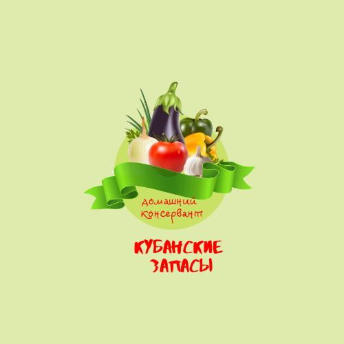 Логотип, фирменный стиль фото f_7465de125eade9f2.png