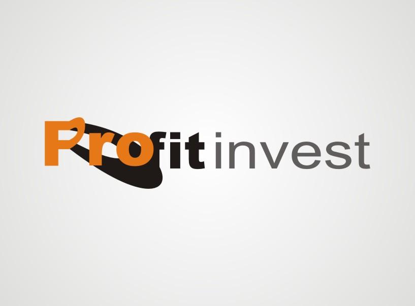 Разработка логотипа для брокерской компании фото f_4f15848a46e8f.jpg