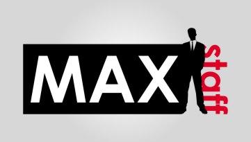 Логотип для сайта аутсориснг, лизинг, аутстаффинг персонала. фото f_4fc33d1c2e105.jpg