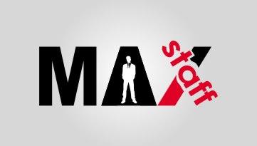 Логотип для сайта аутсориснг, лизинг, аутстаффинг персонала. фото f_4fc33d21b199c.jpg