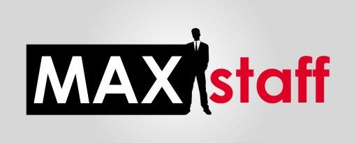 Логотип для сайта аутсориснг, лизинг, аутстаффинг персонала. фото f_4fc33d2597938.jpg