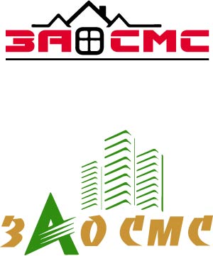 Дизайнер для разработки Логотипа для организации !СРОЧНО! фото f_3455a2696ae7e052.jpg