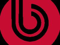 Разработка сайта на 1с битрикс