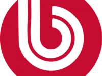 Доработка сайта на 1с-битрикс (1 час)