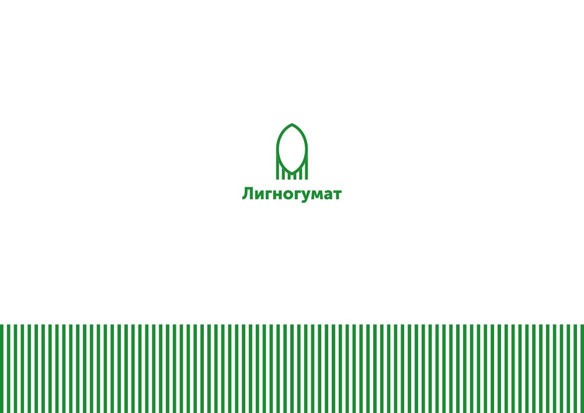 Логотип и фирменный стиль фото f_9505959398bf3e9c.jpg